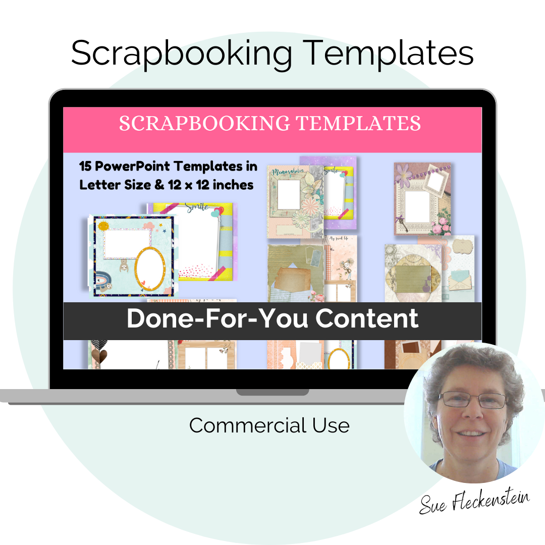 CCCToolboxSpring2021Contributor